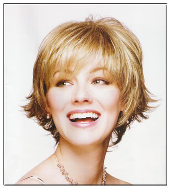 short haircuts for women over 60. Short Hair Styles