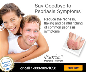 treatment for plaque psoriasis