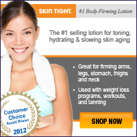 body firming lotions for women