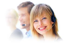 Customer Service 8am - 4pm eastern Toll Free 1-888-909-1658
