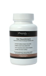 buy hair nourishment vitamins