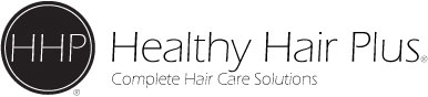 Healthy Hair Plus brand Hair Products