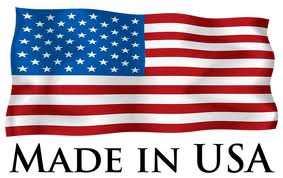 Follicleanse is made in America!