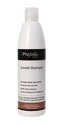 Growth shampoo forBlack  men and women