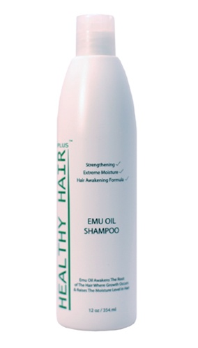 Buy shampoo for dry hair