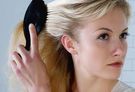 shampoo for womens hair loss